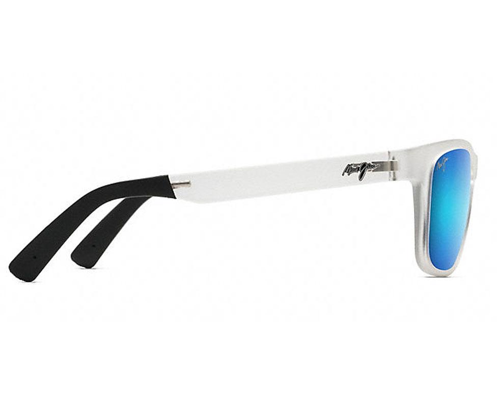 Sconto del 60% vendita uk prezzo più basso South Swell Occhiali da sole polarizzati a specchio Blu ...